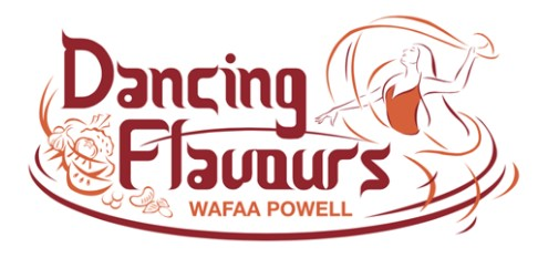 Dancing Flavours